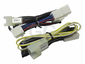 s l300 hks turbo timer push start wiring loom harness impreza 07 wrx sti hks turbo timer wiring harness at mifinder.co