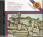 Rodrigo: Concierto De Aranjuez, Fantasia Para Un Gentilhombre / John Williams CD