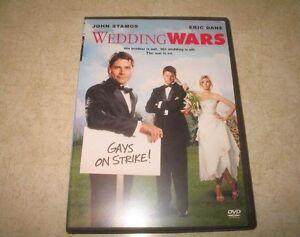 Wedding-Wars-DVD-2007-John-Stamos-Eric-Dane