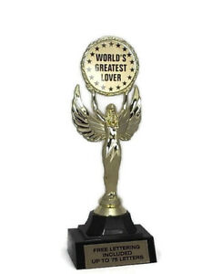World-039-s-Greatest-Lover-Trophy-Love-Honor-Devotion-Sexy-Free-Lettering