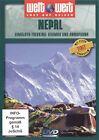 Welt weit: Nepal - Teil 2 (2012)