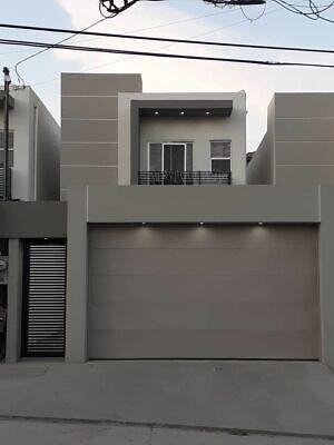 Casa en renta en Torres Otay (2 recámaras)