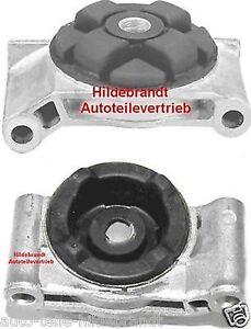 Gummilager Lagerung Automatikgetriebe Getriebe Lager AUDI 100 Getriebelager