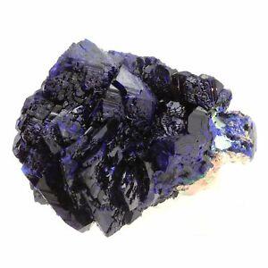 Azurite-706-0-ct-Milpillas-Mine-Sonora-Mexique