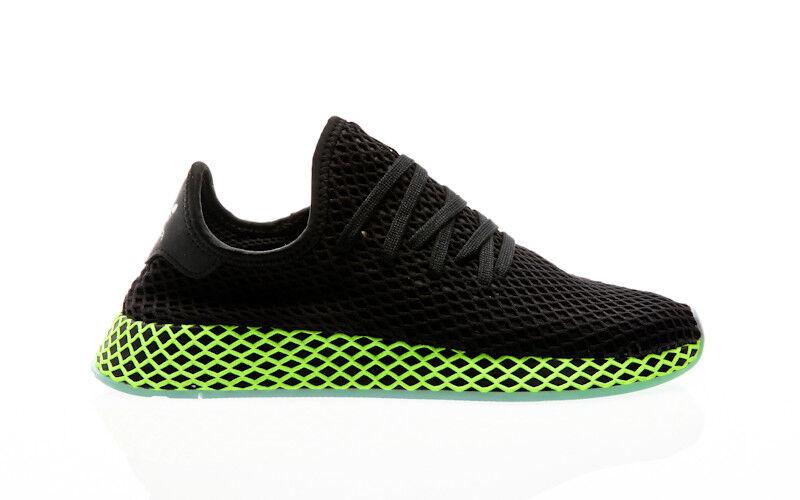 Adidas Originals Deerupt Runner Running Men Sneaker Herren Schuhe Running Runner shoe aa83dd