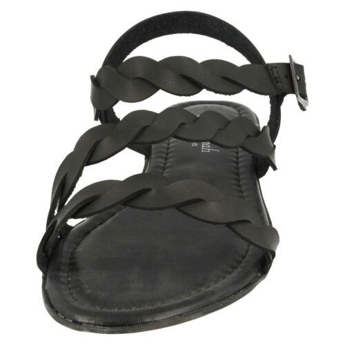 Damen F00061 Synthetisch Sandalen von Savannah Collection Verkauf Jetzt