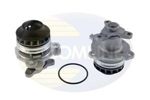 Comline-bomba-de-agua-EWP175-Totalmente-Nuevo-Original-5-Ano-De-Garantia