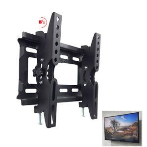 TV-Wall-Mount-Bracket-for-JVC-LT-40C890-40-034-Smart-4K-Ultra-HD-HDR-LED-TV-UKES