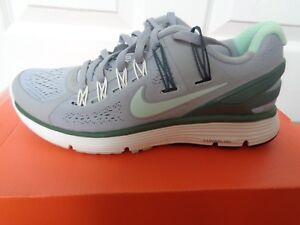 Nike Lunareclipse 3 Wmns Trainers Shoes 555398 033 Uk 3 5 Eu 36 5 Us