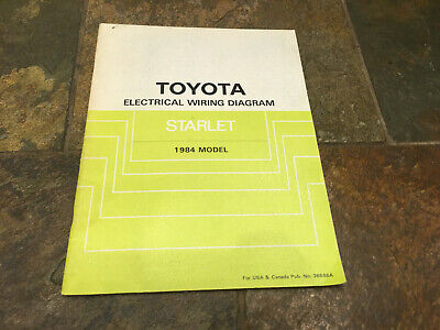 1995 Toyota Starlet Wiring Diagram Wiring Diagrams Site Disk Private Disk Private Geasparquet It