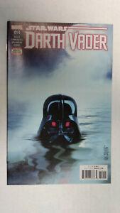 DARTH-VADER-14-1st-Printing-Star-Wars-Verla-2018-Marvel-Comics