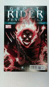 GHOST-RIDER-1-1st-Printing-Fear-Itself-Alejandra-Jones-2011-Marvel-Comics