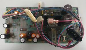 150w-Open-Frame-XT-PC-Power-supply