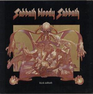 BLACK-SABBATH-Sabbath-Bloody-Sabbath-1973-UK-first-issue-Vinyl-LP-original-WWA