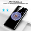 PROTECTOR-Pantalla-CURVO-Samsung-GALAXY-S7-S8-S9-S7-EDGE-S8-PLUS-S9-PLUS-A5-A8 miniatura 5
