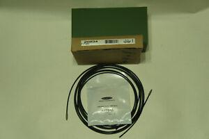 ONE NEW BANNER sensor PIT46U