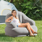 Intex Inflatable Camping Chair W