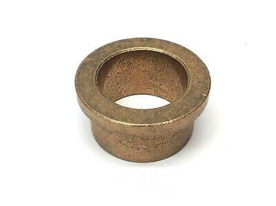 "2C5 1//2/"" ID x 3//4/"" OD x 1/"" Long 1 Bronze Bunting Sleeve Bearing"