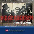 Die Gerechten von Albert Camus (2013)
