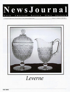 Early-American-Pattern-Glass-Society-NewsJournal-9-3