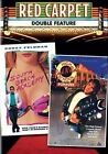 Rock N Roll Is Forever & South Beach Academy DVD Region 1 012236192725
