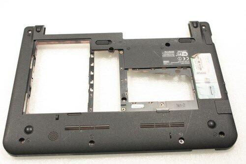 Toshiba Nb200 inferior minúsculas k000073400