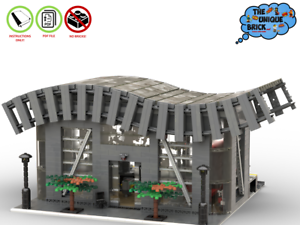 Bahnhof-PDF-Bauanleitung-fuer-LEGO-Steine-V2