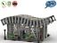 Bahnhof-PDF-Bauanleitung-fuer-LEGO-Steine-V2 Indexbild 1