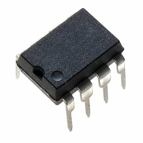 FSL206MR FS L206MR Integrated Circuit