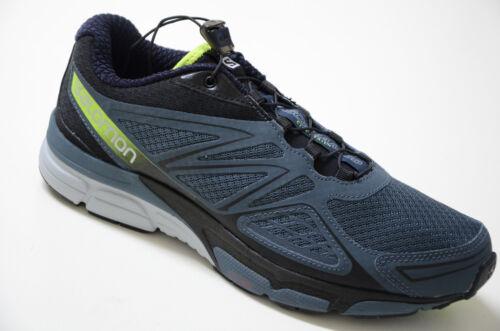 scarpe da scarpe X 3d Salomon uomo grido shohe trekking all'aperto da scarpe da trekking USgSzZqw