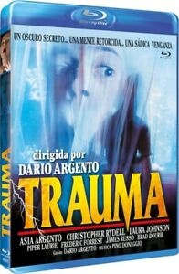 Trauma-Blu-Ray-Bdr