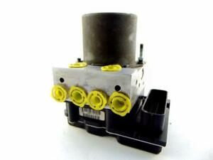 ABS-Pompa-Con-Centralina-9662005180-Peugeot-407-2004-2008