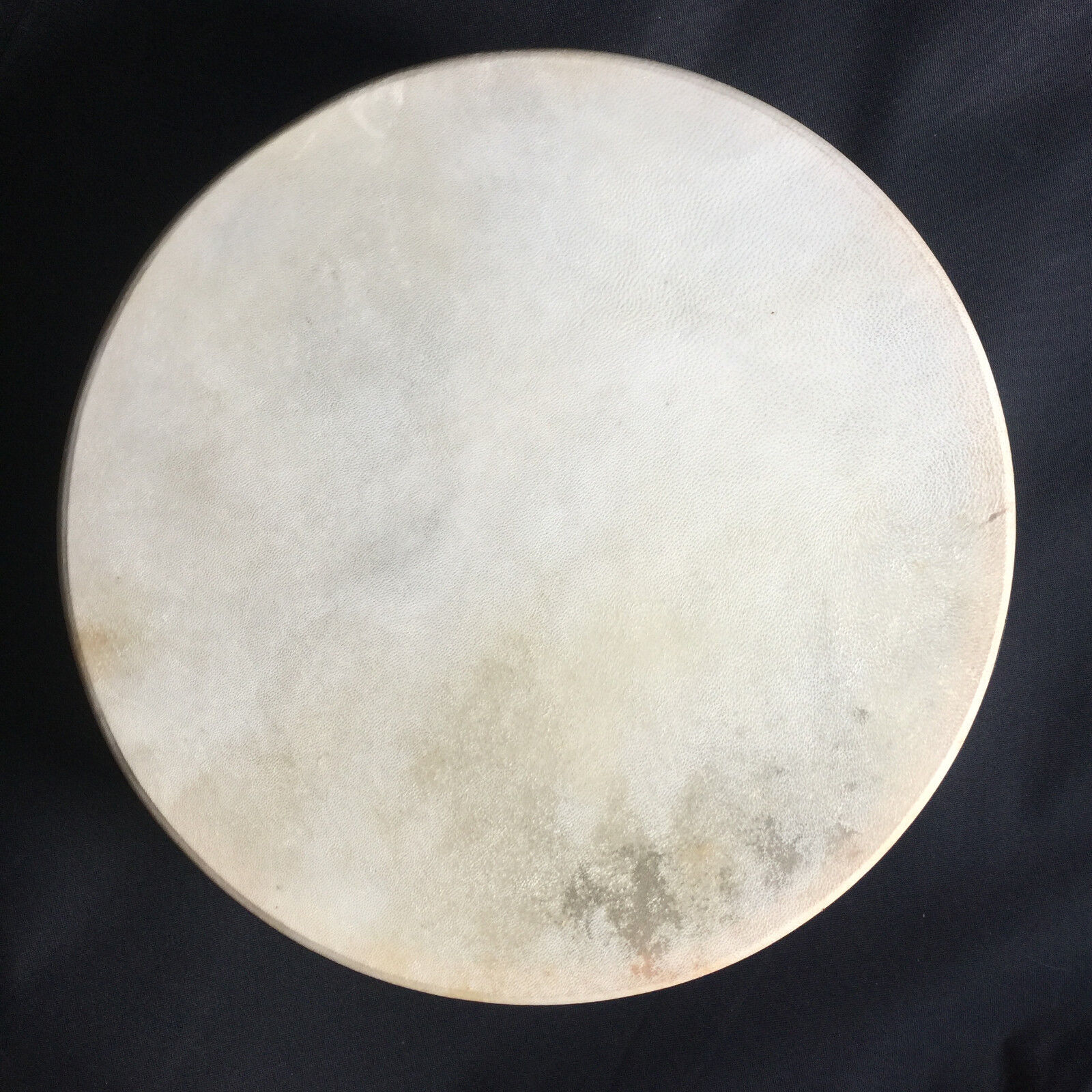 Frame drum 16  (40cm) - comes with bag and beaters
