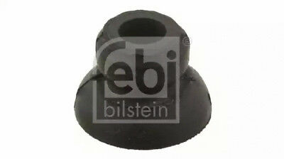 febi bilstein 27726 Mounting Kit