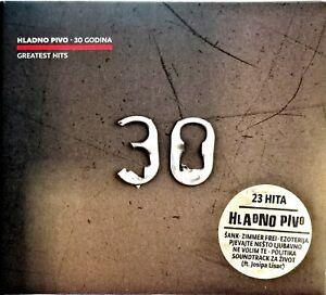 CD-HLADNO-PIVO-30-GODINA-GREATEST-HITS-KOMPILACIJA-2017-23-VELIKA-HITA-SRBIJA