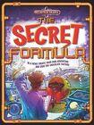 The Secret Formula by Dan Green (Hardback, 2014)
