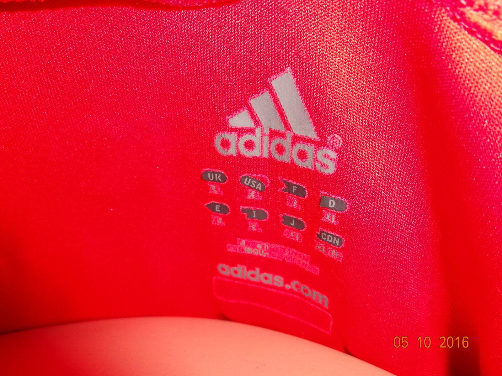 Benfica Lissabon Adidas Langarm Spieler Spieler Spieler Version Trikot 2007 08  PT  Gr.XL TOP b83479