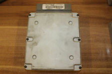 GENUINE FORD FOCUS MK1 1.8 TDDi ECU BRAIN PCM MAK0 2S4A-12A650-MA 1998 - 2005