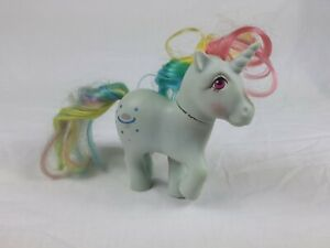My-Little-Pony-G1-Moonstone-Vintage-Toy-Hasbro-1983-Collectibles-MLP