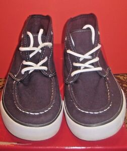 Converse Boots Children's Style A