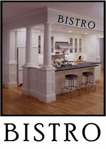 BISTRO-Vinyl-Wall-Art-Decor-Words-Decals-Stickers
