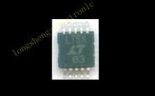 1PCS LTC1871 LTC1871EMS-1 LTCTV MSOP10