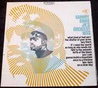 SAMMY DAVIS JR. Sammy Davis Jr's Greatest Hits LP