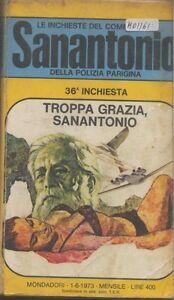 SANANTONIO-36-inchiesta-trentaseiesima