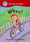 Whee! by Jillian Powell (Paperback, 2010)