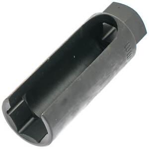 Steckschluessel-fuer-Lambdasonde-wechseln-22-mm-lang-Nuss-Schluessel-BGS-Werkzeug-2