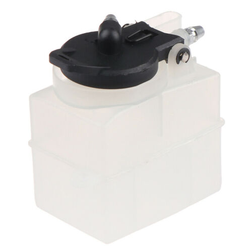 RC 1:10 On-Road Car//Buggy//Truck Plastic Fuel Tank For HSP 02004  L WFR EB
