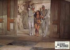 KIM HUNTER BENEATH THE PLANET OF THE APES 1970 VINTAGE PHOTO LOBBY CARD N°7