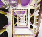 Paradox Trio With Bojan Z 0885016703226 by Matt Darriau CD