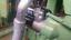 Anlasser-fuer-Normag-Zorge-F12-K12a-Kornett-K13a-K15a-K16-K18-II-AKS1686-11-Zaehne Indexbild 3